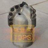 取样钻头|钢体钻头|潜孔钻头|开山钻头|PDC烧结胎体钻头厂家订做各种型号规格齐全欢迎选购