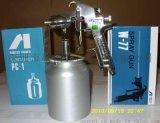 供应原装日本岩田W-77手动喷枪