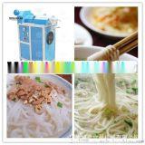 桂林米粉机多少钱一台