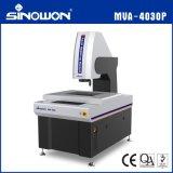 中旺厂家直销MVA-4030P三次元全自动影像测量仪