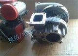 重庆康明斯发动机4955724增压器