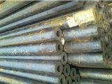 供应高压合金管#厚壁合金钢管厂家#¥20G大口径高压锅炉管#@厂家直销