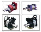 二氧化碳增压泵、二氧化碳输送泵