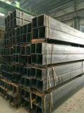 福建厂家直销钢结构支柱专用Q345B方矩管