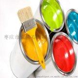 化工填料石膏,油漆填料石膏粉