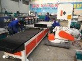 木工带锯机-立式带锯床-数控带锯品牌厂家