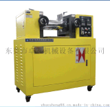 经济实惠型 小型炼胶机、小型开炼机、PVC试验型炼胶机