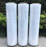 EPE地垫的优势临沂完美包装制品有限公司