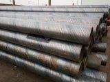 广西直缝焊管生产厂家量大从优