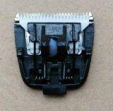 电推剪 易简868 CP-5200/5000理发器刀头