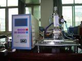 商机信息挠性线路板软排线热压焊机