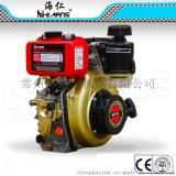 4马力柴油机1500转或1800转凸轮轴输出,风冷柴油机批发价,170FS柴油机厂家直销