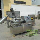 千叶豆腐成套生产加工设备 千页豆腐制作机器