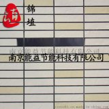 河南软瓷设备软面砖技术 能益锦埴柔性砖软砖 代替涂料与石材