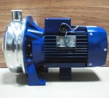 供粤华WB150/075D-4压力锅增压供水专用泵