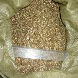嘉德供应蛭石珍珠岩 园艺栽培基质 多肉植物营养土