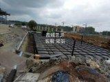 甘肃兰州地埋式消防自动恒压给水设备