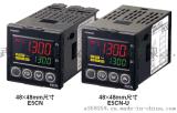 日本原装欧姆龙温控器批发现货
