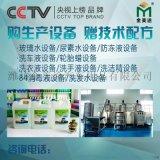 玻璃水、防冻液、尿素液、尿素环保素、防冻液技术配方
