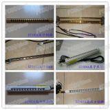 ST501A离子铜棒促销-涂布机除静电离子铜棒-除静电离子铜棒价格