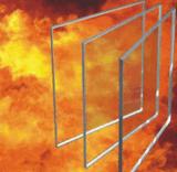 特纳供应单片防火玻璃厂家直销