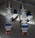 WILL S200激光焊接头 光纤激光焊接头 激光焊接机