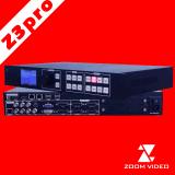 注目视讯LED视频处理器Pixel Master Z3pro像素处理器