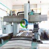 广东佛山二手数控机床雕刻机|小型钻攻机床6140|小型五轴联动数控加工中心