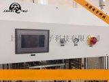 热铆机|塑料配件热铆机|热铆焊接机
