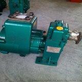 淄博龙威泵业生产80QSB-60/90型自吸离心式车用洒水泵