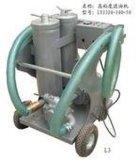 過濾設備  濾油機  液壓油濾清器