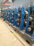 HG273高频焊管成型机