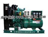自启动自停机柴油发电机30KW(ATS)广西南宁报价