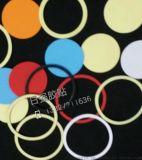 東莞日強EVA機械密封墊片,EVA雙面膠貼模切多種規格,廠家直銷質優價廉歡迎諮詢