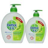 滴露洗手液配方,生产洗手液技术,制作润肤杀菌洗手液原料,配方改良效果好,成本低。