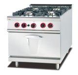 江苏供应直销 立式燃气六头煲仔炉 连柜座煲仔炉 多功能商用煲仔炉