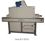 LX-683UV固化机