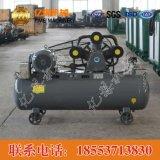 活塞式空压机,活塞式空压机亿煤