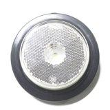 位置灯带回反 3C认证 WN7009 Winnova车灯