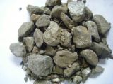 供应铸峰Fe-S硫铁