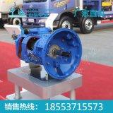 一汽CA10TAX130M超速档 变速箱