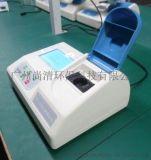COD快速测定仪,尚清环科SQ-C108A型COD快速测定仪