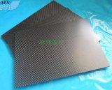 碳纤维板,3K 全碳板
