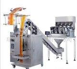 海特全自动味精包装机、多功能组合电子秤包装机