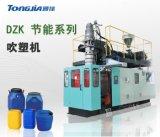 专业化工桶设备生产化工桶设备机器