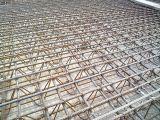 山西桁架楼承板