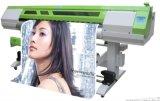 数码喷墨打印机(热升华转印)