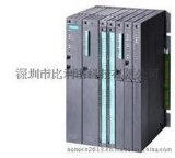 西门子模块6ES7 331-7KF02-0AB0