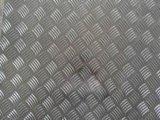 北京花纹铝板//花纹铝板厂家//优质花纹铝板厂家