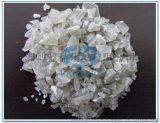 厂家直销颗粒状低铁硫酸铝